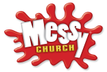 MessyChurch_logo_trans