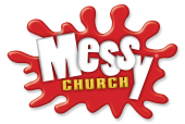 MessyChurch_logo_trans