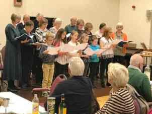 St John's Choir IMG_1305