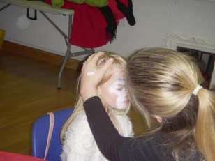 face-painting-dscn5367