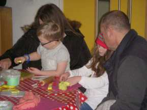 playdough-dscn5369