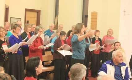 choir-1375