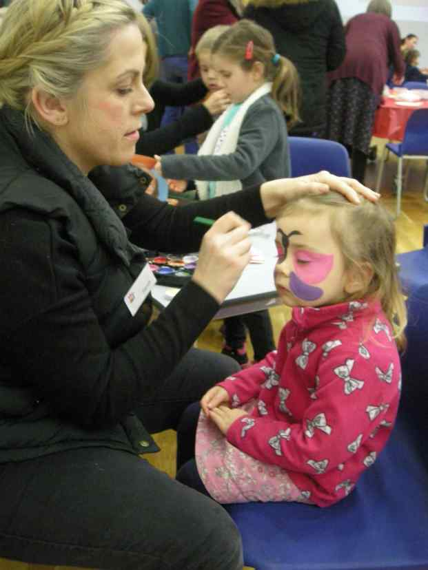 face-painting-8782